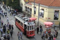 taksim-beyoglu_6