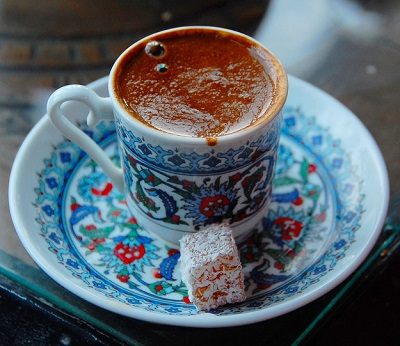 turkish.coffe