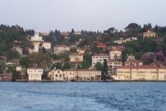 istanbul_deniz_28