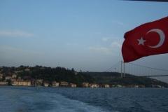 istanbul_deniz_29